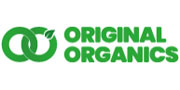 Original Organics, eco-friendly products including wormeries, composters, water butts, grow-your-own, wildlife and tools.